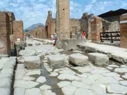 gevonden dingen pompeii