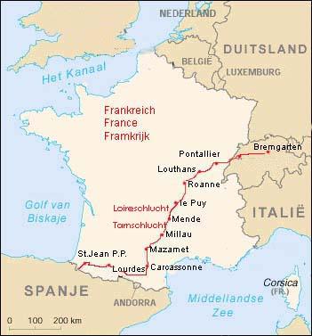 Quote Schweiz Frankreich
